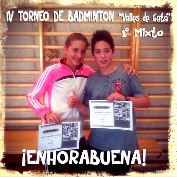 badminton1mixto